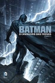 Batman: O Cavaleiro das Trevas – Parte 1