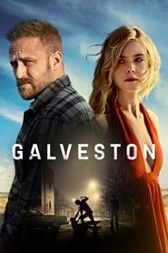 Galveston – Destinos Cruzados