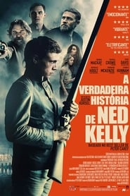 A Verdadeira História de Ned Kelly Online