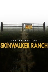 O Segredo do Rancho Skinwalker 1ª Temporada