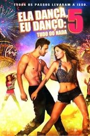 Ela Dança, Eu Danço 5