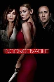 Inconceivable [2017]