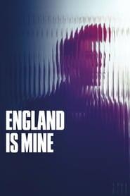England Is Mine – Descobrir Morrissey