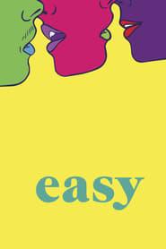 Easy 3ª Temporada