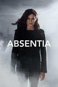 Absentia 3ª Temporada