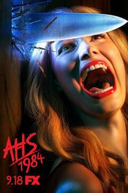 American Horror Story 9ª Temporada Torrent