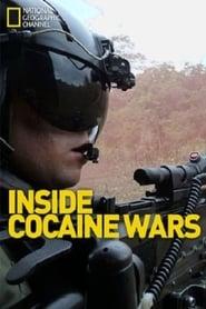 Guerra de Cocaína: A Luta Pelo Fim
