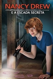 Nancy Drew e a Escada Secreta Online