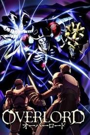 Overlord 1ª Temporada