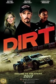 Dirt: Levantando Poeira