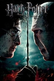 Harry Potter e as Relíquias da Morte: Parte 2 Torrent