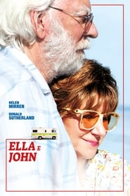 Ella e John Torrent