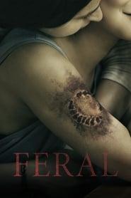 Feral [2018]
