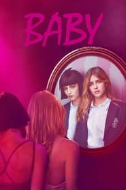 Baby 3ª Temporada