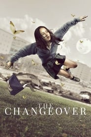 The Changeover [2017]