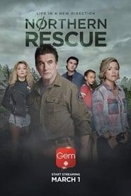 Família ao Resgate 1ª Temporada