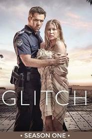 Glitch 1ª Temporada