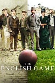 The English Game 1ª Temporada