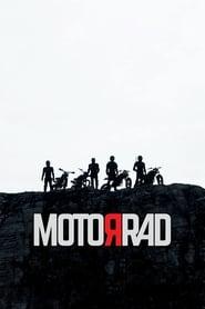 Motorrad: A Trilha da Morte