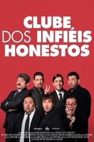 Clube dos Infiéis Honestos