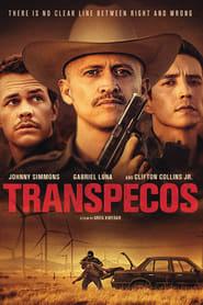 Transpecos [2016]