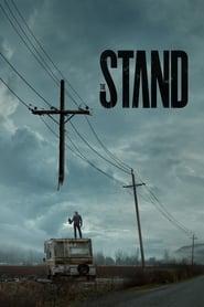 The Stand 1ª Temporada