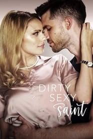 Dirty Sexy Saint Online