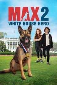 Max 2: Um Agente Animal