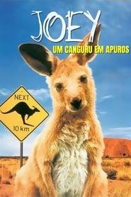 Joey – Um Canguru em Apuros Torrent