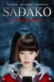 Sadako: Capítulo Final Online