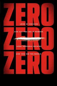 ZeroZeroZero 1ª Temporada