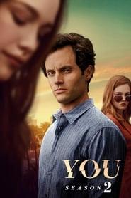 Você (You) 2ª Temporada