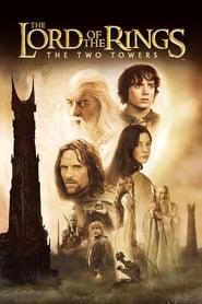 O Senhor dos Anéis As Duas Torres