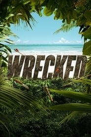 Wrecked 3ª Temporada