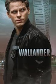 O Jovem Wallander 1ª Temporada