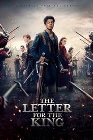 Carta ao Rei 1ª Temporada