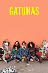 Gatunas 1ª Temporada