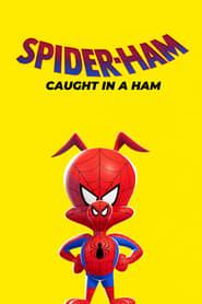 Peter Porker – O Espetacular Porco-Aranha