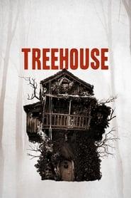 A Casa da Árvore Torrent