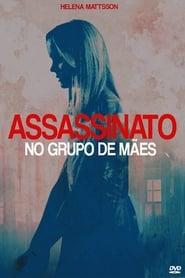 Assassinato no Grupo de Maes