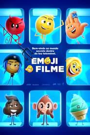 Emoji: O Filme Online