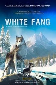 Caninos Brancos Online
