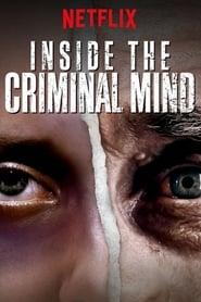 Por Dentro da Mente do Criminoso 1ª Temporada