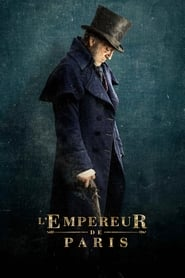 O Imperador de Paris