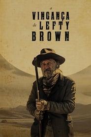 A Vingança de Lefty Brown Online