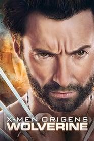 X-Men: Origins Wolverine Torrent
