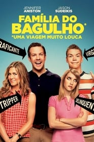 Família do Bagulho