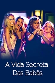 A Vida Secreta das Babás Torrent