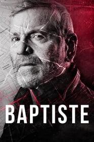 Baptiste 1ª Temporada
