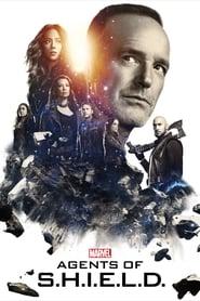 Agentes da S.H.I.E.L.D. 5ª Temporada